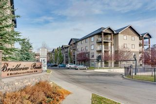 Photo 3: Bridlewood Condo - Certified Condominium Specialist Steven Hill Sells Calgary Condo