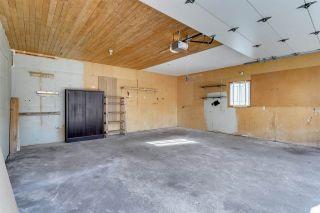 Photo 34: 12212 146 Avenue in Edmonton: Zone 27 House for sale : MLS®# E4240511