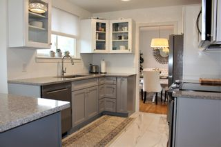 Photo 12: 961 Curtis Crescent in Cobourg: House for sale : MLS®# 188908