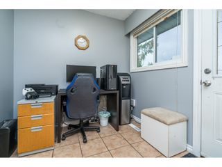 Photo 10: 3078 CARLA Court in Abbotsford: Abbotsford West House for sale : MLS®# R2509746