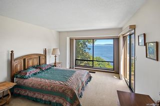 Photo 12: 2270 Arbutus Rd in : SE Arbutus House for sale (Saanich East)  : MLS®# 868924