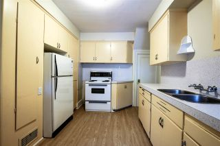 Photo 8: 3250 W 26TH Avenue in Vancouver: MacKenzie Heights House for sale (Vancouver West)  : MLS®# R2367281