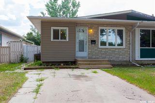 Photo 2: 2808 Eastview in Saskatoon: Eastview SA Residential for sale : MLS®# SK742884