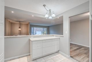 Photo 13: 272 Cannington Place SW in Calgary: Canyon Meadows Detached for sale : MLS®# A1152588