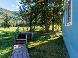 Photo 31: 1492 PAVILION CLINTON ROAD: Clinton Farm for sale (North West)  : MLS®# 164452