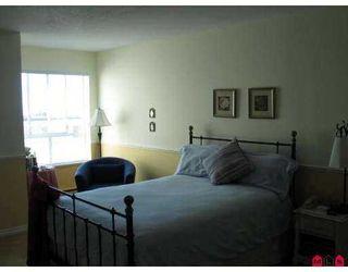 "Photo 9: 203 15130 ROPER Avenue in White_Rock: White Rock Condo for sale in ""THE CARRINGTON"" (South Surrey White Rock)  : MLS®# F2717771"