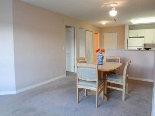 Photo 8: 315 554 SEYMOUR STREET in : South Kamloops Apartment Unit for sale (Kamloops)  : MLS®# 140341