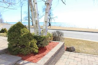 Photo 32: 546 Monk Street in Cobourg: House for sale : MLS®# X5175833