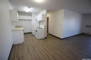 Photo 5: 301 315 Tait Crescent in Saskatoon: Wildwood Residential for sale : MLS®# SK866701