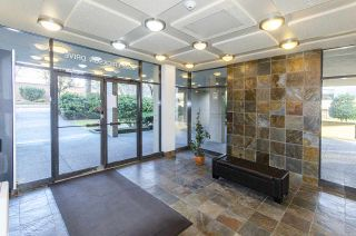 """Photo 36: 1501 9595 ERICKSON Drive in Burnaby: Sullivan Heights Condo for sale in """"Cameron Tower"""" (Burnaby North)  : MLS®# R2525113"""