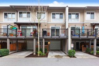 "Photo 16: 130 6671 121 Street in Surrey: West Newton Townhouse for sale in ""Salus"" : MLS®# R2523742"