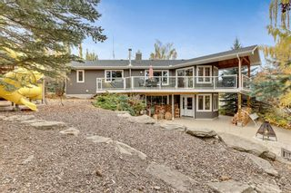 Photo 3: 80011 Highwood Meadows Drive E: Rural Foothills County Detached for sale : MLS®# A1042908