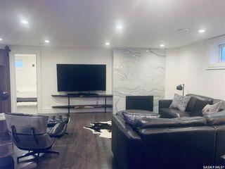 Photo 31: 2903 CRANBOURN Crescent in Regina: Windsor Park Residential for sale : MLS®# SK870848