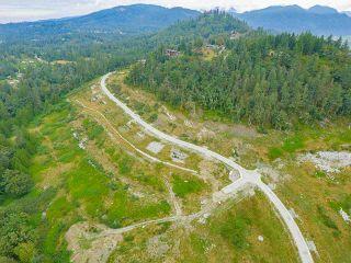 "Photo 18: 9193 HATZIC RIDGE Drive in Mission: Hatzic Land for sale in ""Hatzic Ridge"" : MLS®# R2533606"