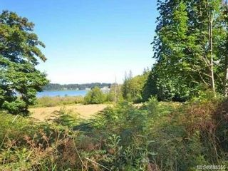 Photo 7: 5 Doumont Rd in Nanaimo: Na Pleasant Valley Land for sale : MLS®# 885550