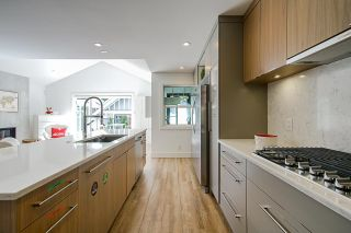 Photo 5: 661 E 22ND Street in North Vancouver: Boulevard House for sale : MLS®# R2617971