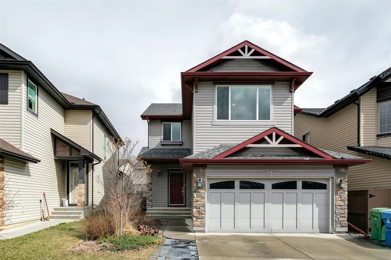 FEATURED LISTING: 31 BRIGHTONCREST Common Southeast Calgary
