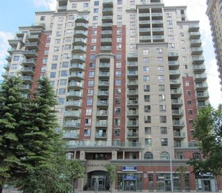 Photo 32: 205 1111 6 Avenue SW in Calgary: Downtown West End Apartment for sale : MLS®# A1063209