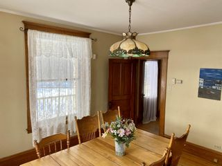 Photo 13: 306 Town Road in Falmouth: 403-Hants County Residential for sale (Annapolis Valley)  : MLS®# 202102892