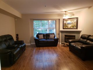 "Photo 15: 53 12449 191 Street in Pitt Meadows: Mid Meadows Townhouse for sale in ""WINDSOR CROSSING"" : MLS®# R2499794"
