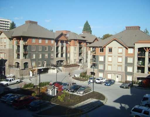 Main Photo: 2319 244 SHERBROOKE Street in New Westminster: Sapperton Condo for sale : MLS®# V794577