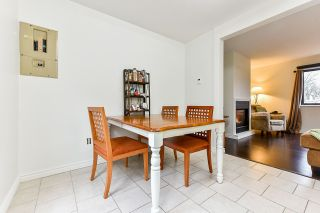 Photo 18: 726 VERNON Drive in Vancouver: Strathcona House for sale (Vancouver East)  : MLS®# R2539224