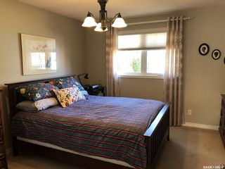 Photo 10: 31 Burke Crescent in Swift Current: South West SC Residential for sale : MLS®# SK764541