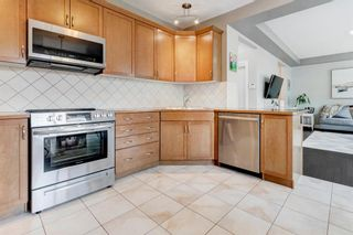 Photo 10: 2020 Windsong Drive SW: Airdrie Detached for sale : MLS®# A1145551