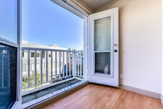 Photo 7: PH2 5723 BALSAM Street in Vancouver: Kerrisdale Condo for sale (Vancouver West)  : MLS®# R2625445