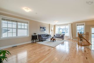Photo 6: 123 Capstone Crescent in West Bedford: 20-Bedford Residential for sale (Halifax-Dartmouth)  : MLS®# 202123038