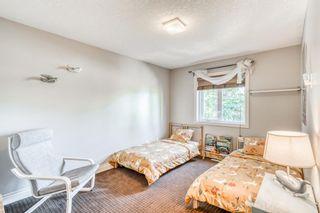 Photo 17: 624 13 Avenue NE in Calgary: Renfrew Semi Detached for sale : MLS®# A1146853
