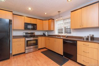 Photo 10: 2226 Goldeneye Way in VICTORIA: La Bear Mountain House for sale (Langford)  : MLS®# 832715