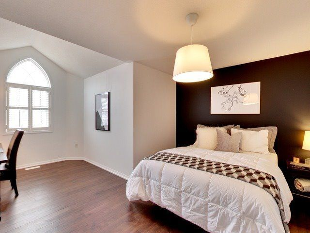 Photo 16: Photos: 10 Stephensbrook Circle in Whitchurch-Stouffville: Stouffville House (2-Storey) for sale : MLS®# N4160191