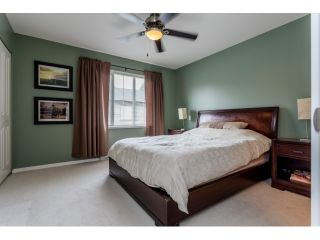 """Photo 13: 57 14838 61 Avenue in Surrey: Sullivan Station Townhouse for sale in """"SEQUOIA"""" : MLS®# R2067661"""