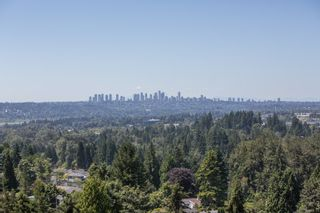 """Photo 24: 1404 738 FARROW Street in Coquitlam: Coquitlam West Condo for sale in """"THE VICTORIA"""" : MLS®# R2478264"""