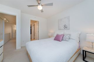 """Photo 12: 94 8438 207A Street in Langley: Willoughby Heights Townhouse for sale in """"YORK By Mosaic"""" : MLS®# R2239645"""