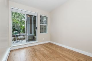 """Photo 11: 202 3629 DEERCREST Drive in North Vancouver: Roche Point Condo for sale in """"RAVEN WOODS"""" : MLS®# R2279475"""