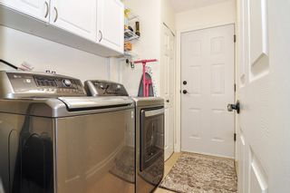 """Photo 17: 88 9025 216 Street in Langley: Walnut Grove Townhouse for sale in """"Coventry Woods"""" : MLS®# R2356730"""