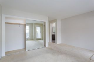 """Photo 14: 4 2880 W 33RD Avenue in Vancouver: MacKenzie Heights Townhouse for sale in """"MacKenzie Gardens"""" (Vancouver West)  : MLS®# R2575080"""