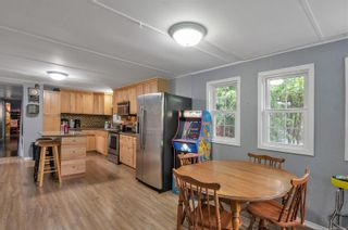 Photo 4: 89 Lynnwood Rd in : CR Campbell River South Manufactured Home for sale (Campbell River)  : MLS®# 878528