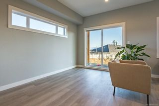 Photo 46: SL12 623 Crown Isle Blvd in : CV Crown Isle Row/Townhouse for sale (Comox Valley)  : MLS®# 866131