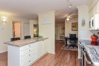 Photo 16: 504 2275 Comox Ave in : CV Comox (Town of) Condo for sale (Comox Valley)  : MLS®# 863475