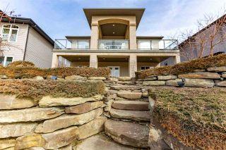 Photo 46: 116 SHORES Drive: Leduc House for sale : MLS®# E4237096