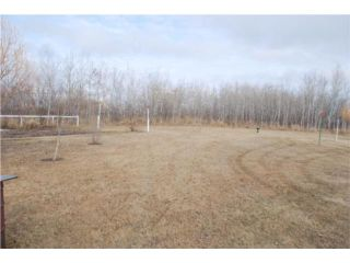 Photo 7: 0 Hwy 6 Road in WDLNDSRM: Argyle / Balmoral / Grosse Isle / Gunton / Stony Mountain / Stonewall / Marquette / Warren / Woodlands Residential for sale (Winnipeg area)  : MLS®# 1006005