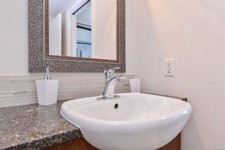 Photo 18: 707 732 Cormorant St in : Vi Downtown Condo for sale (Victoria)  : MLS®# 873685