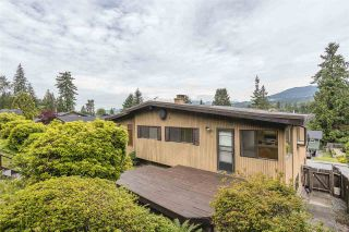 Photo 23: 2529 CABLE Court in Coquitlam: Ranch Park House for sale : MLS®# R2588552