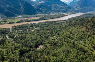 Photo 14: 12499 LOUGHEED Highway: Agassiz Land for sale : MLS®# R2617309