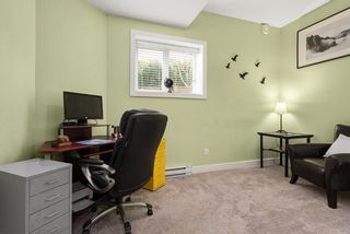 """Photo 14: 301 311 LAVAL Square in Coquitlam: Maillardville Condo for sale in """"HERITAGE ON THE SQUARE"""" : MLS®# R2559703"""