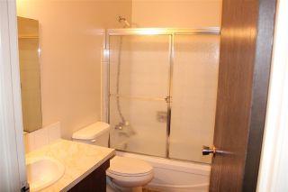 Photo 11: 143 10633 31 Avenue in Edmonton: Zone 16 Townhouse for sale : MLS®# E4242027