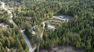 Photo 45: 4942 Ivy Road, in Eagle Bay: House for sale : MLS®# 10240843